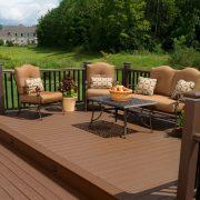 185f6b869e3e0ee40b7d845dcd6fed4e–deck-design-garden-design-ideas