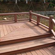 Garden-Wood-Decoration-Landscape-Building-WPC-Material-Anti-Split-Flooring