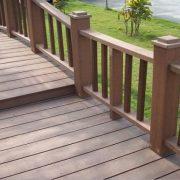 anti_uv_durable_wpc_garden_fence_brown_wood_plastic_composite_railing.6994823_std