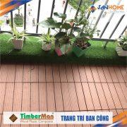 ban-cong-ngoai-troi-timberman-1