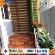 ban-cong-ngoai-troi-timberman-10