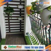 ban-cong-ngoai-troi-timberman-11