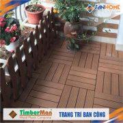 ban-cong-ngoai-troi-timberman-12