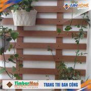 ban-cong-ngoai-troi-timberman-13