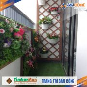 ban-cong-ngoai-troi-timberman