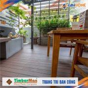ban-cong-ngoai-troi-timberman-2