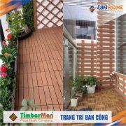 ban-cong-ngoai-troi-timberman-3