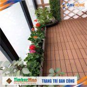ban-cong-ngoai-troi-timberman-4