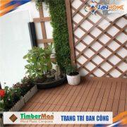 ban-cong-ngoai-troi-timberman-5