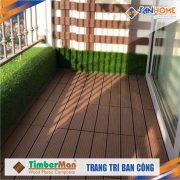 ban-cong-ngoai-troi-timberman-7
