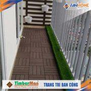 ban-cong-ngoai-troi-timberman-8