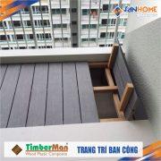 ban-cong-ngoai-troi-timberman-9