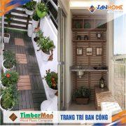 ban-cong-ngoai-troi-timberman-hcm