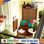 ban-cong-ngoai-troi-timberman-tai-hanoi