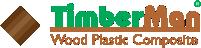 Sàn gỗ nhựa ngoài trời Timberman