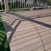 pl16380960-wpc_composite_deck_boards_for_wpc_stairs_lawn_decking_garden_decking_boards