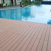 popular-environmental-garden-outdoor-buy-wpc-decking-pvc-popular-environmental-garden-outdoor-ground-pool-composite-for-sale-plastic-wood-plank-in-ground